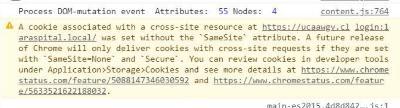 [Thumb - cross site resource.png]