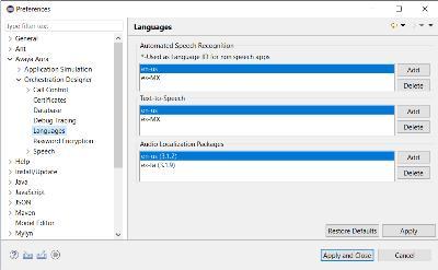 [Thumb - Language-preferences.png]