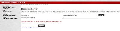 [Thumb - OD8_EPMS7.2.3_LicenseError.JPG]